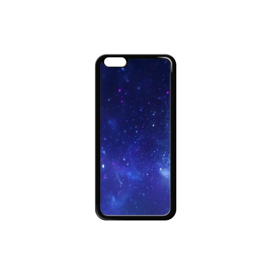Coque 2D IPHONE 6+/6S+