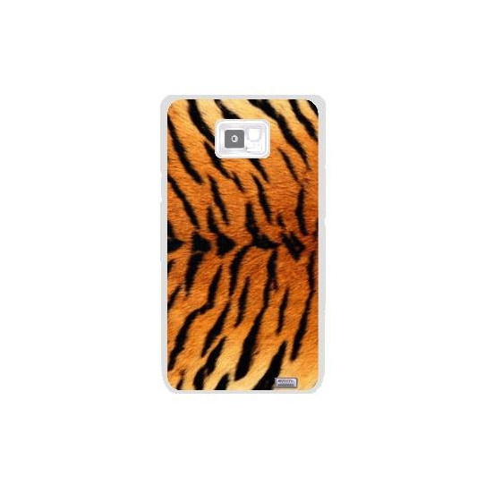 Coque 2D Samsung Galaxy S2