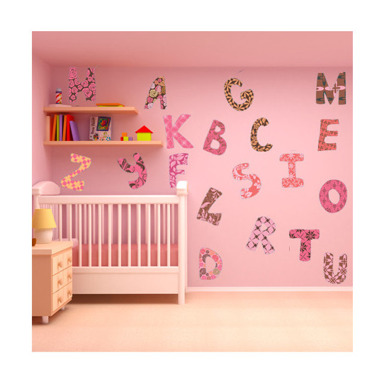 stickers lune toiles des prix 50 moins cher qu 39 en magasin. Black Bedroom Furniture Sets. Home Design Ideas