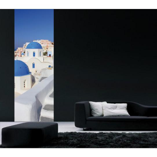Lé Unique Grèce