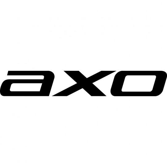 Stickers axo