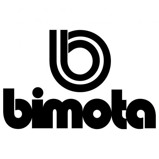 Stickers bimota