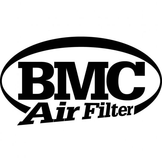 Stickers bmc air filter