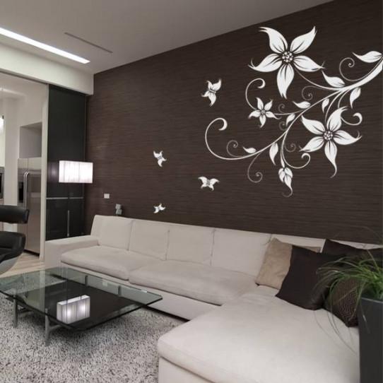 stickers stickers enfants stickers d co stickers. Black Bedroom Furniture Sets. Home Design Ideas