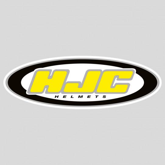 Stickers hjc helmets