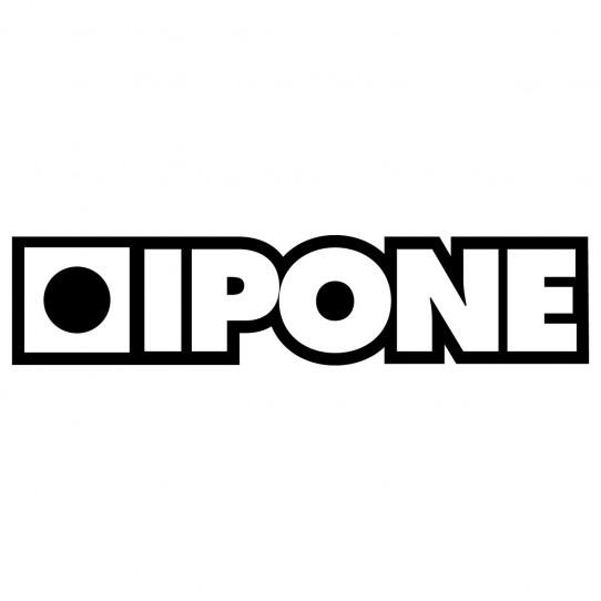 Stickers ipone