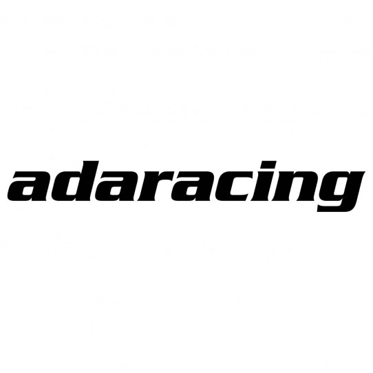 Stickers jet ski ada racing