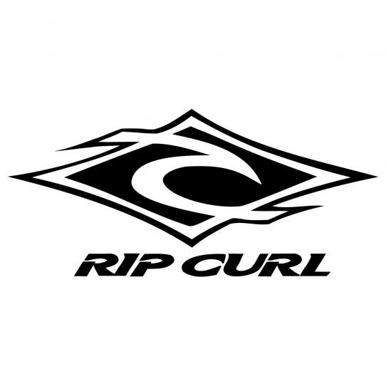 Stickers jet ski rip curl