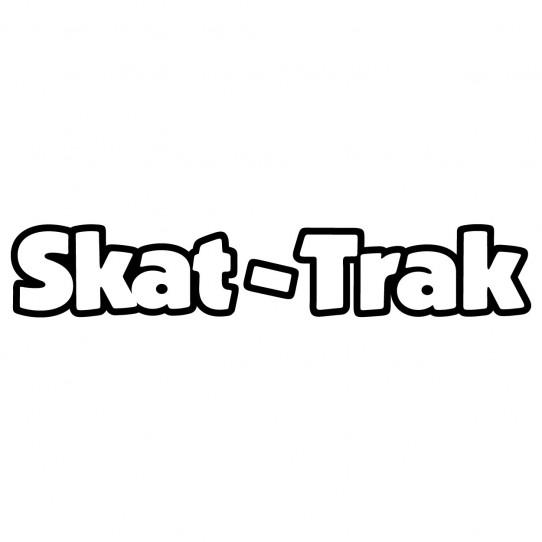 Stickers jet ski skat-trak
