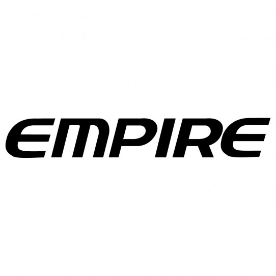 Stickers keeway empire rkv