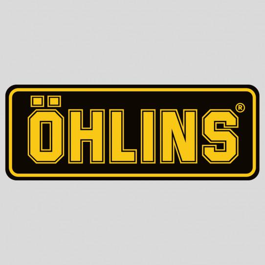Stickers Ohlins