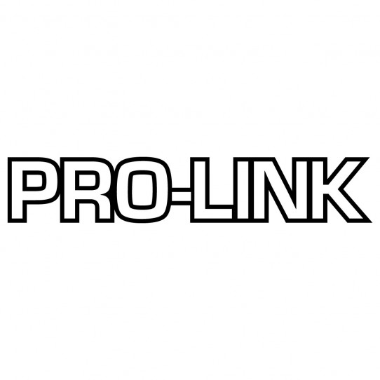 Stickers pro-link