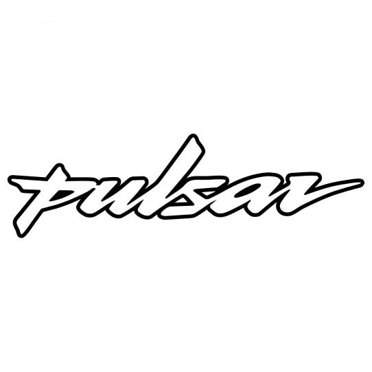 Stickers pulsar