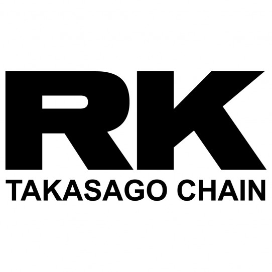 Stickers rk takasago chain