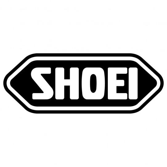 Stickers shoei