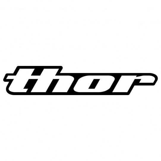Stickers thor