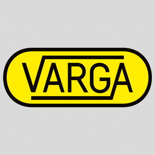 Stickers varga