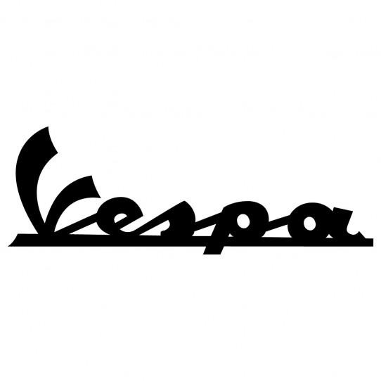 Stickers vespa