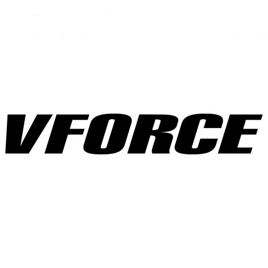 Stickers vforce