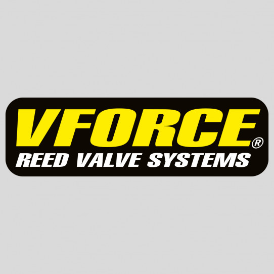 Stickers vforce