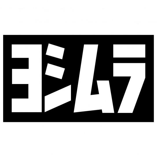 Stickers yoshimura