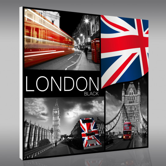 Tableau Forex London