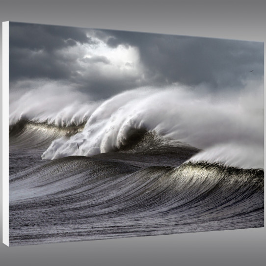 Tableau Forex Vague