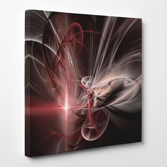 Tableau toile - Design 10