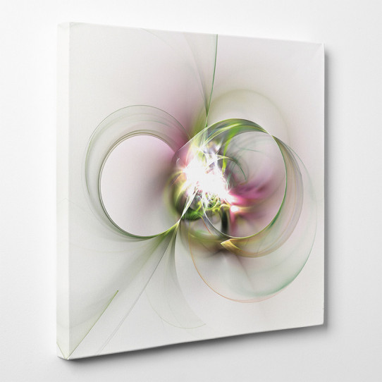 Tableau toile - Design 17