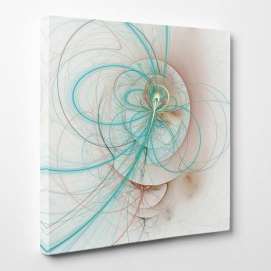 Tableau toile - Design 20