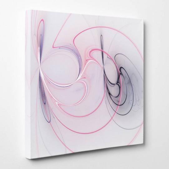 Tableau toile design 27 des prix 50 moins cher qu 39 en magasin - Tableau toile design ...