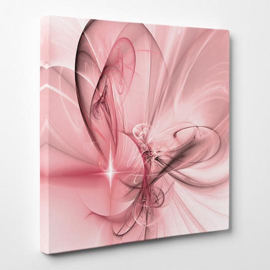 Tableau toile - Design 28