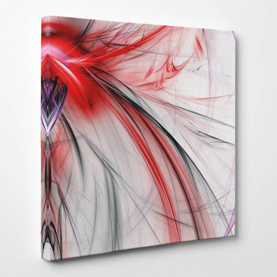Tableau toile - Design 33