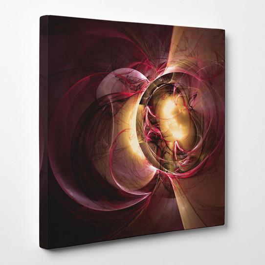 Tableau toile - Design 37