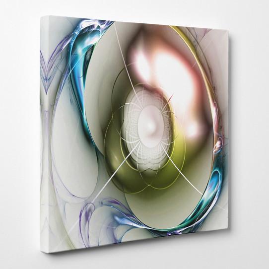Tableau toile - Design 44
