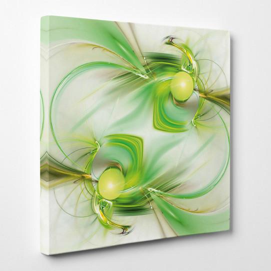 Tableau toile - Design 45