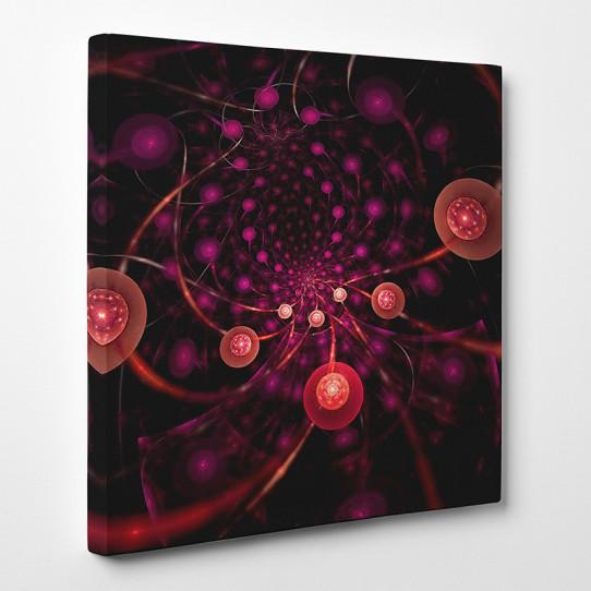 Tableau toile design 46 des prix 50 moins cher qu 39 en magasin - Tableau toile design ...