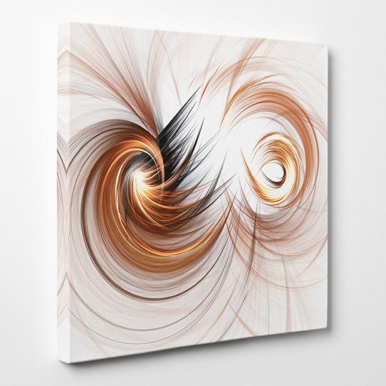 Tableau toile - Design 47