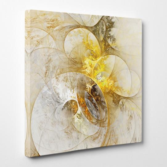 Tableau toile design 53 des prix 50 moins cher qu 39 en magasin - Tableau toile design ...