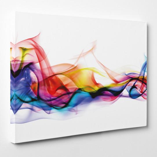 Tableau toile - Design 70