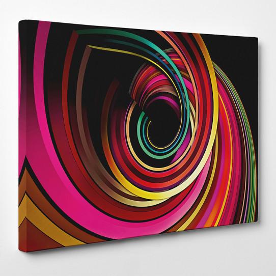 Tableau toile design 72 des prix 50 moins cher qu 39 en magasin - Tableau toile design ...