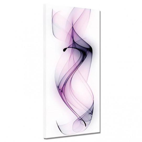 Tableau toile - Design 76