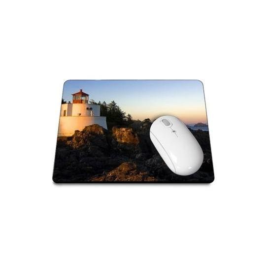 Tapis de souris Rectangulaire 5mm