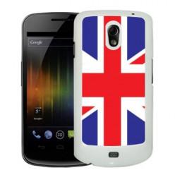 Coque 2D Samsung Galaxy NEXUS i9250