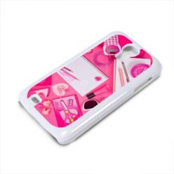 Coque 2D Samsung Galaxy S4