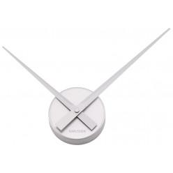 Horloge karlsson Mini little big time