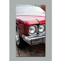 Poster Car