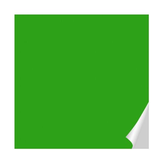 Stickers au mtre couleur vert des prix 50 moins cher qu - Couleur assortie au vert ...