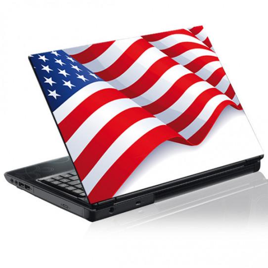 Stickers PC USA